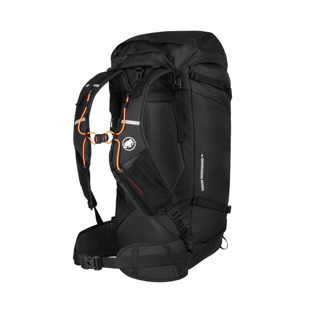 Trion Nordwand 38L