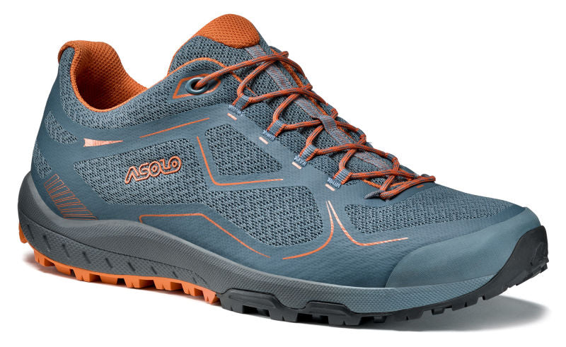 Flyer MM (Men's hiking shoes)