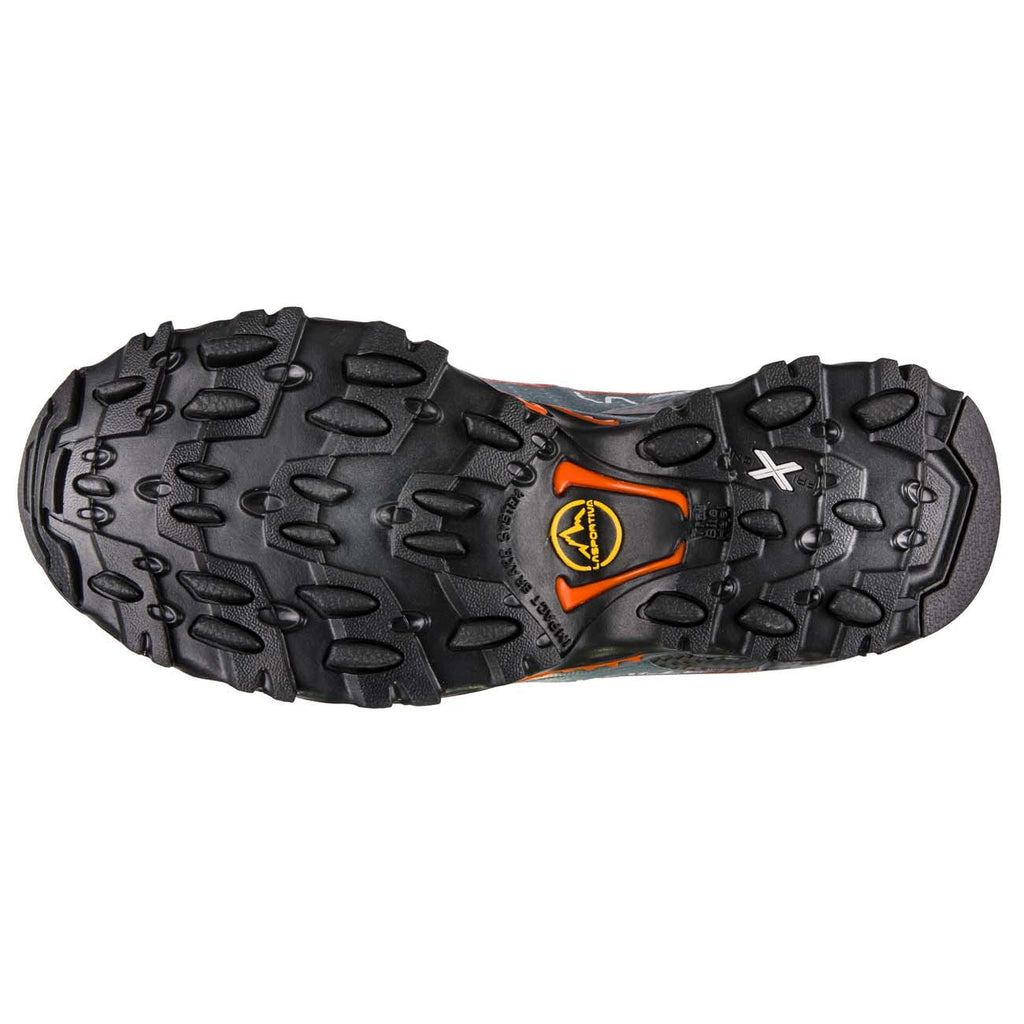 Ultra Raptor GTX Women's