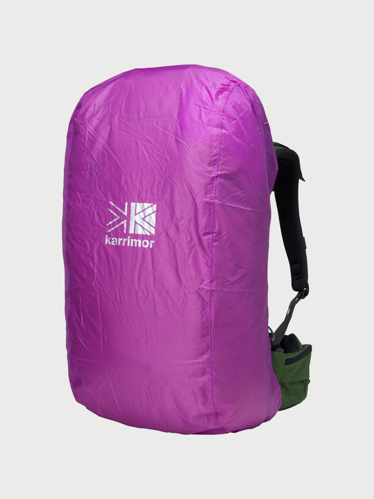 Sac mac raincover 30-45L