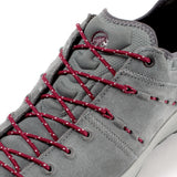 Hueco Low Gore-tex Women's