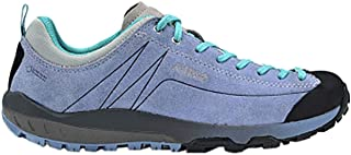 Space GV ML (Women's hiking shoes)