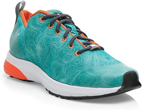 Topo approach shoes (Women's)