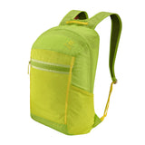 Anole Plus 20L (Foldable backpack)