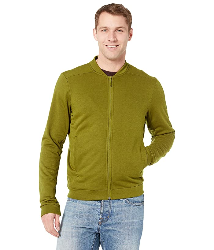 Dallen Fleece Jacket Men's