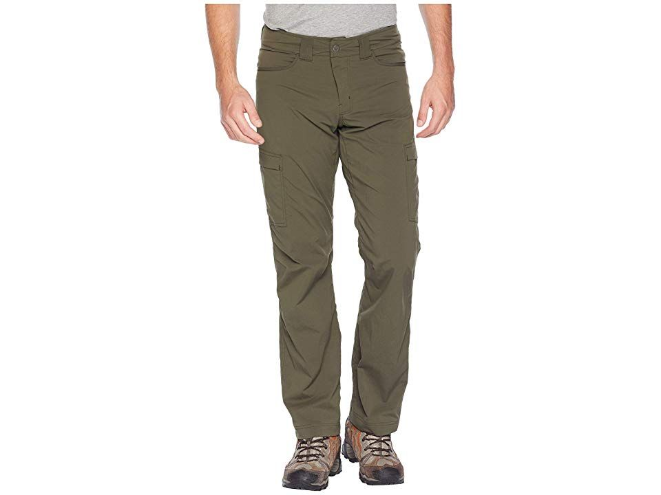 Rampart Pants Men's