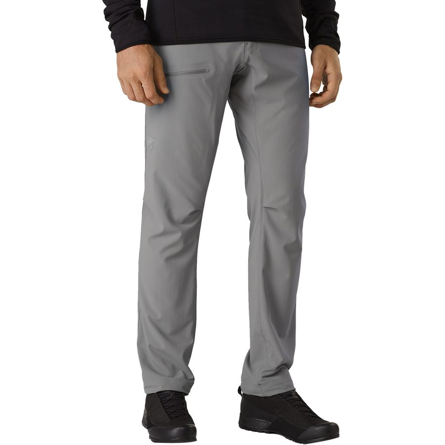 Sigma SL Pants Men's