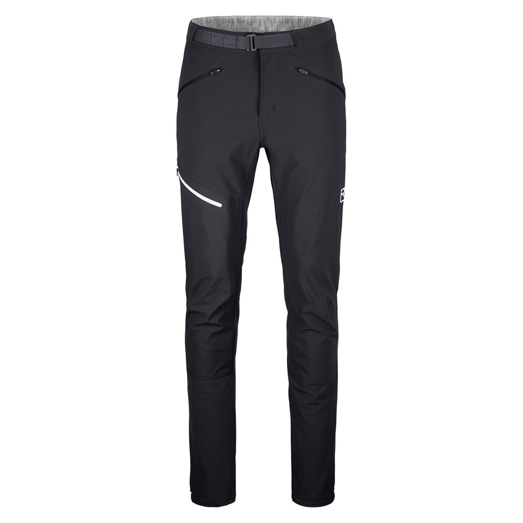 Brenta Pants Men's