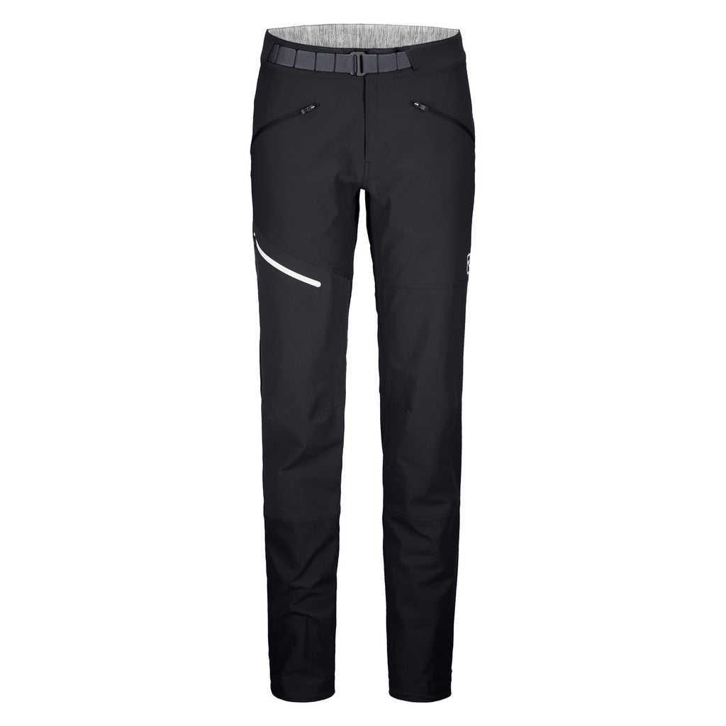 Brenta Pants Women's