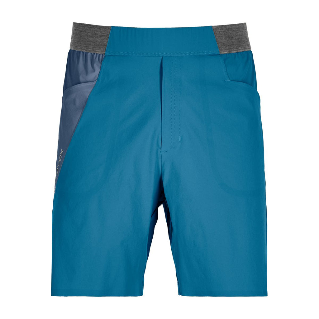 PIZ Selva Shorts Men's