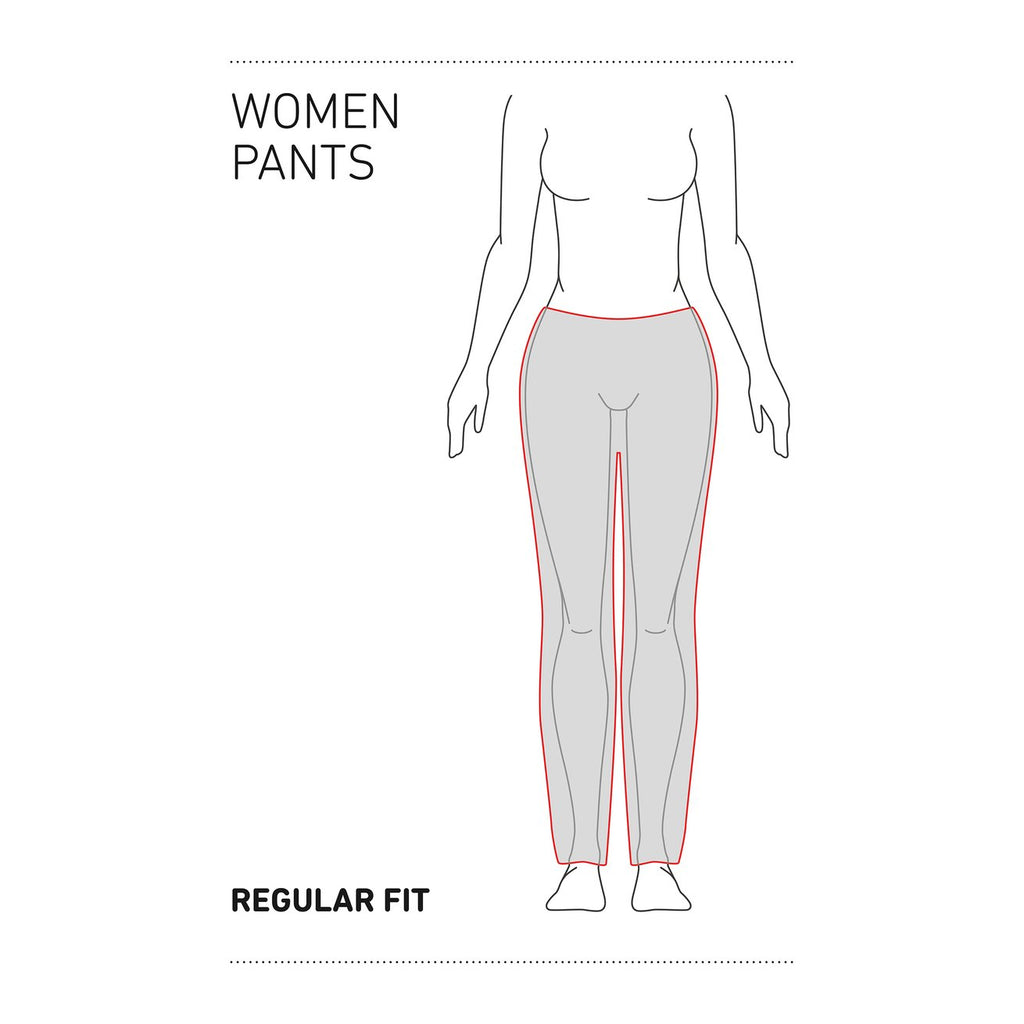 Pala Pants Women's