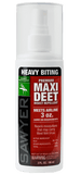 Maxi-DEET 100% Low Odor 3oz
