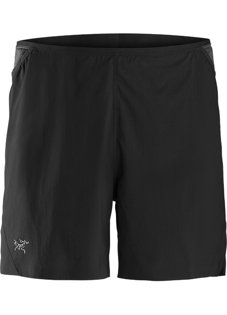 Soleus Shorts Men's 男裝短褲