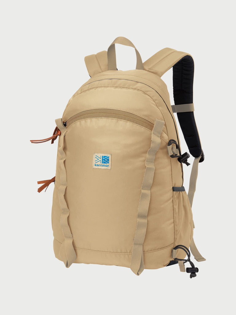 VT Day pack F