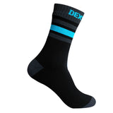 Waterproof Ultradri Sports Socks
