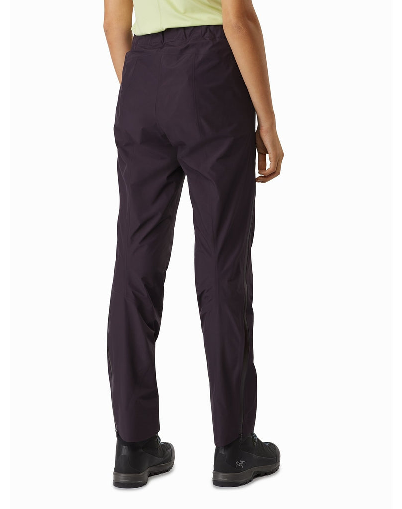 Zeta SL Pants Women's