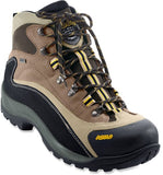 FSN 95 GTX (Men's hiking boots)