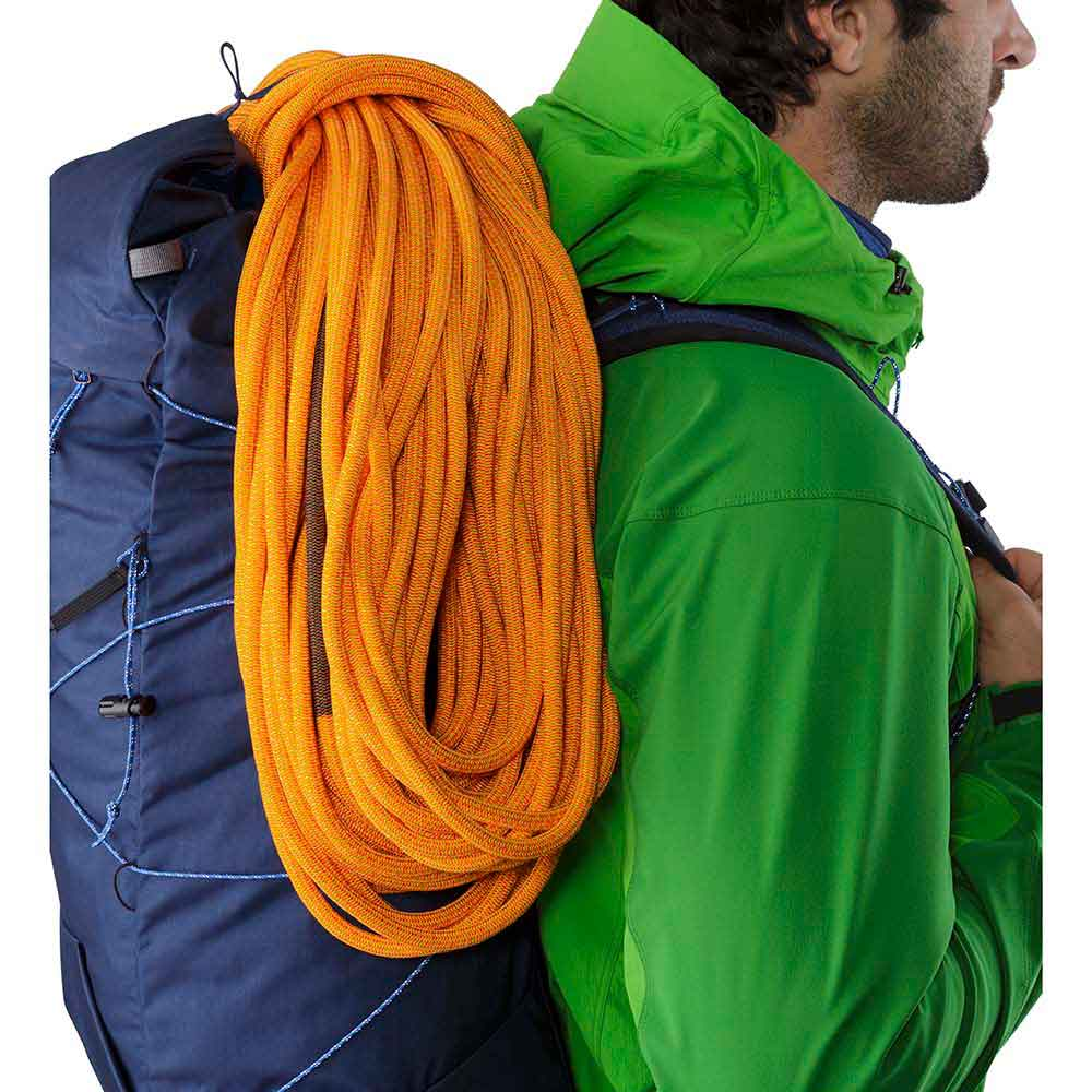 Cierzo 28 Backpack