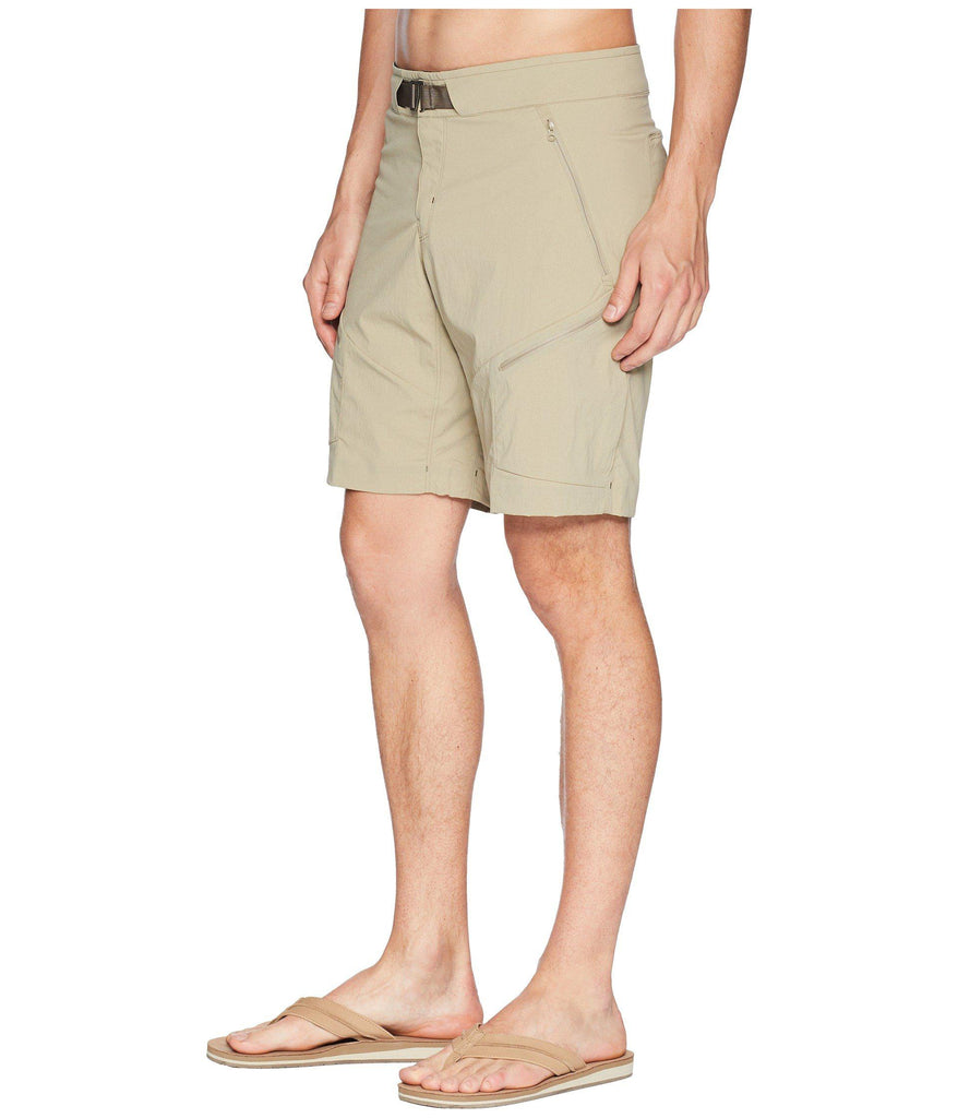 Palisade Shorts Men's 男裝短褲