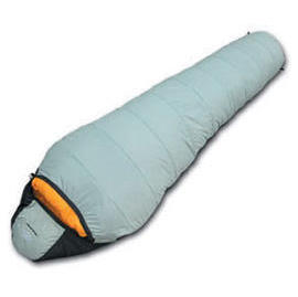 Down Sleeping Bag Cocoon 100