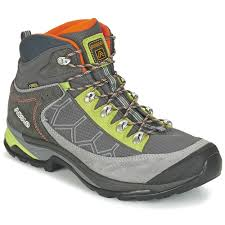 Falcon GV MM (Men's hiking boots)