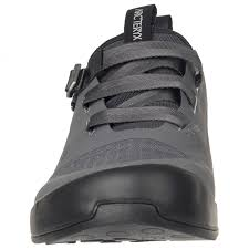 Arakys Men's approach shoes