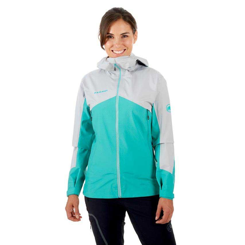 Meron Light Hardshell Jacket