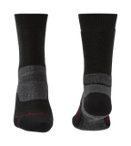 Hike Midweight Boots socks (Men's)