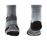 Men's Trail Sport Lightweight Ankle socks