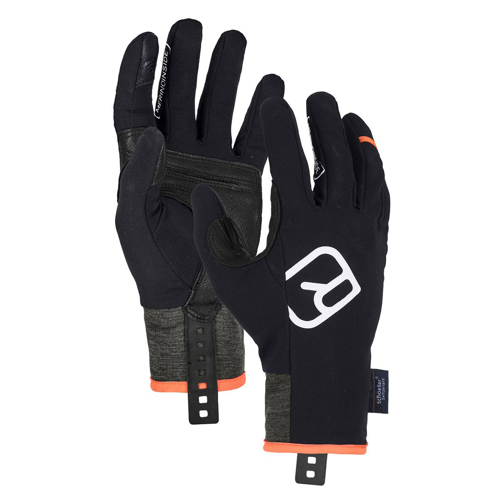 Tour Light Gloves Men's