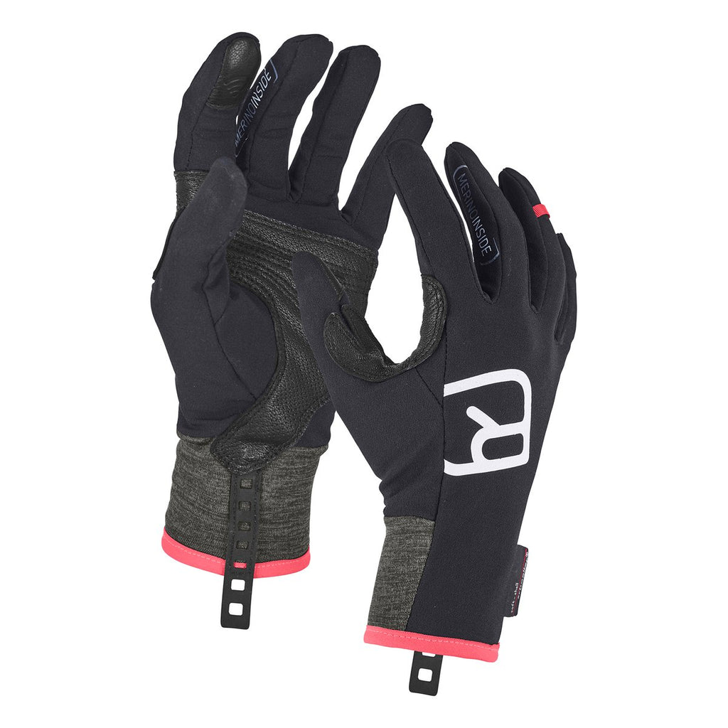 Tour Light Gloves Women's
