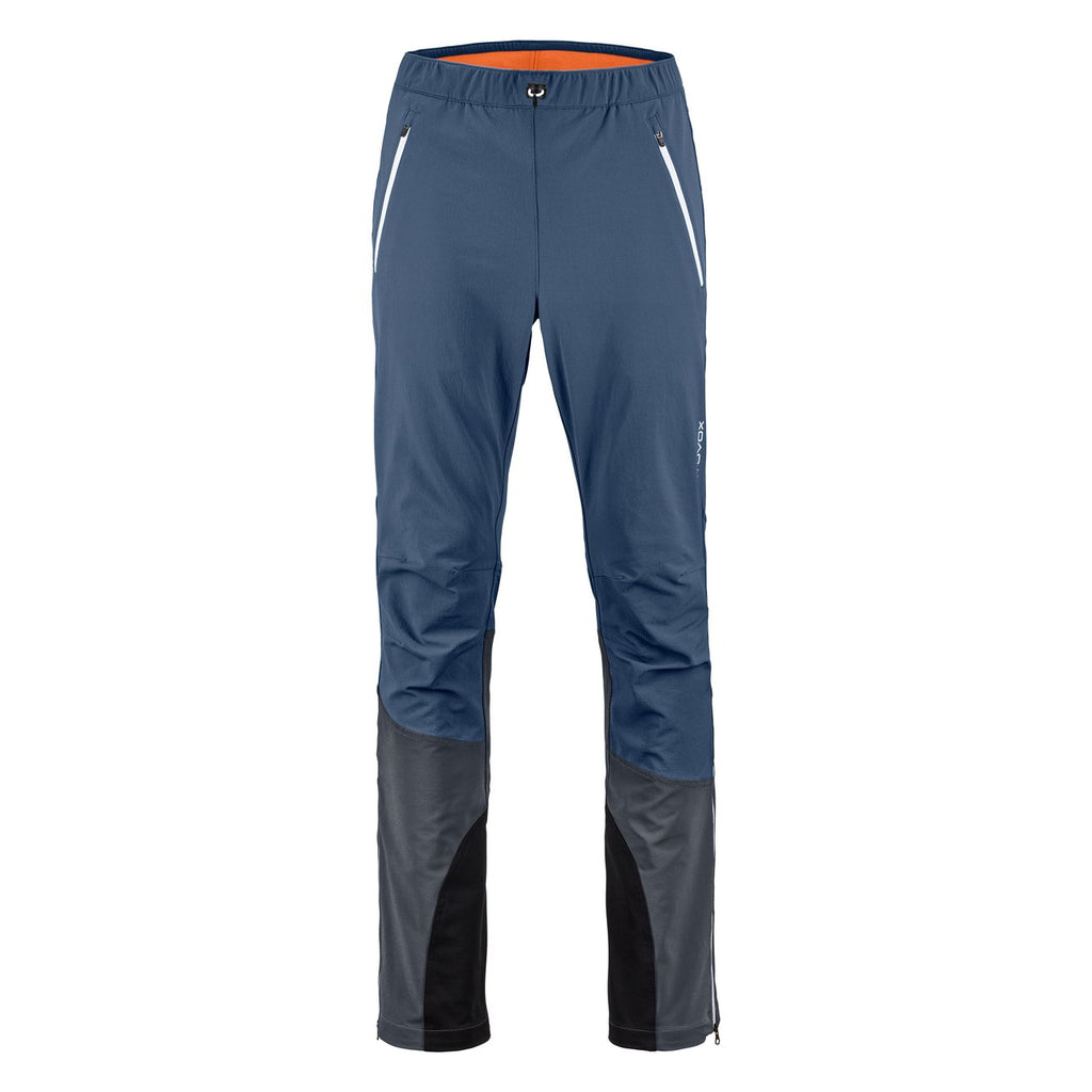 Tofana Pants Men's