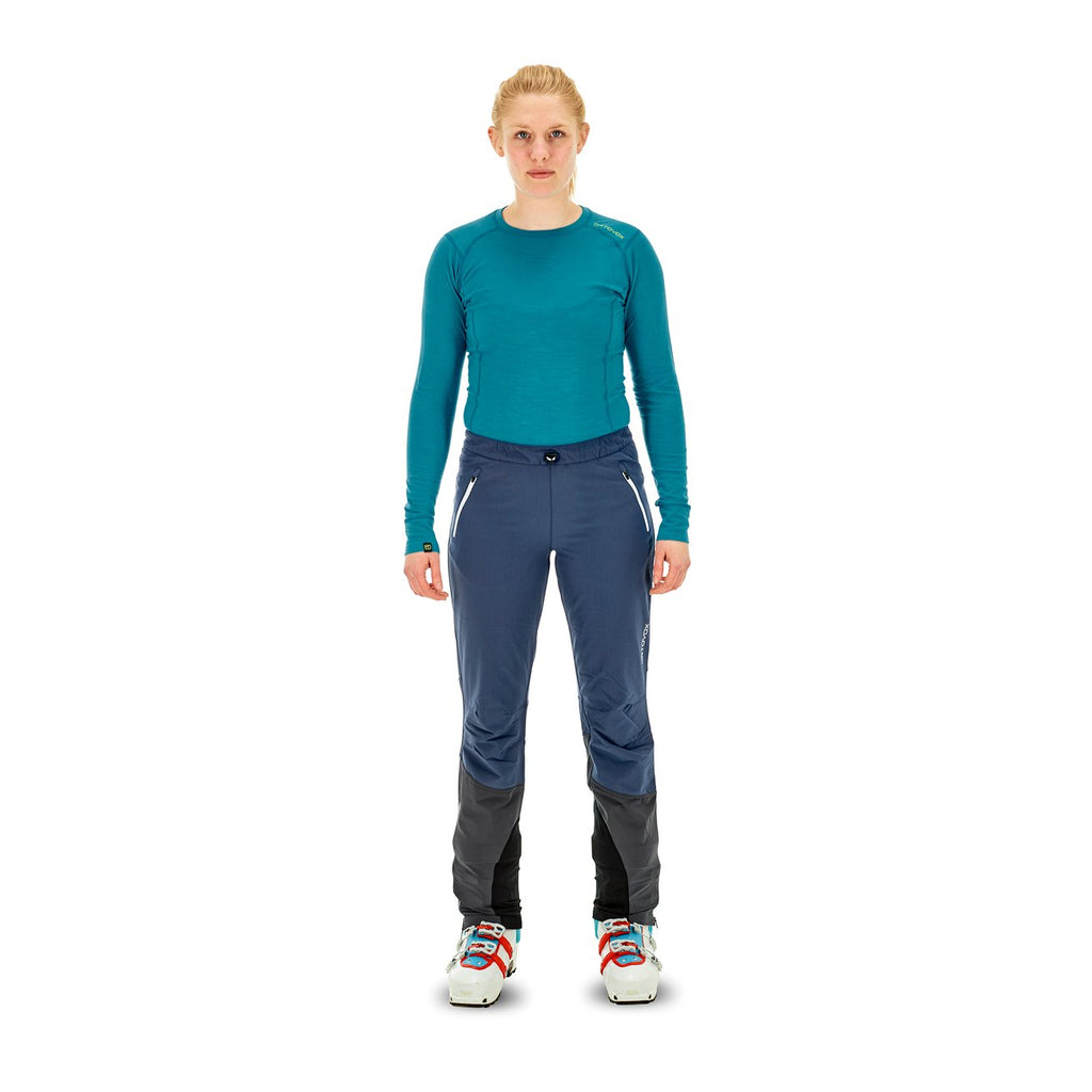 Tofana Pants Women's