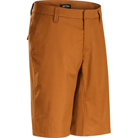 A2B Chino Shorts Men's 男裝短褲