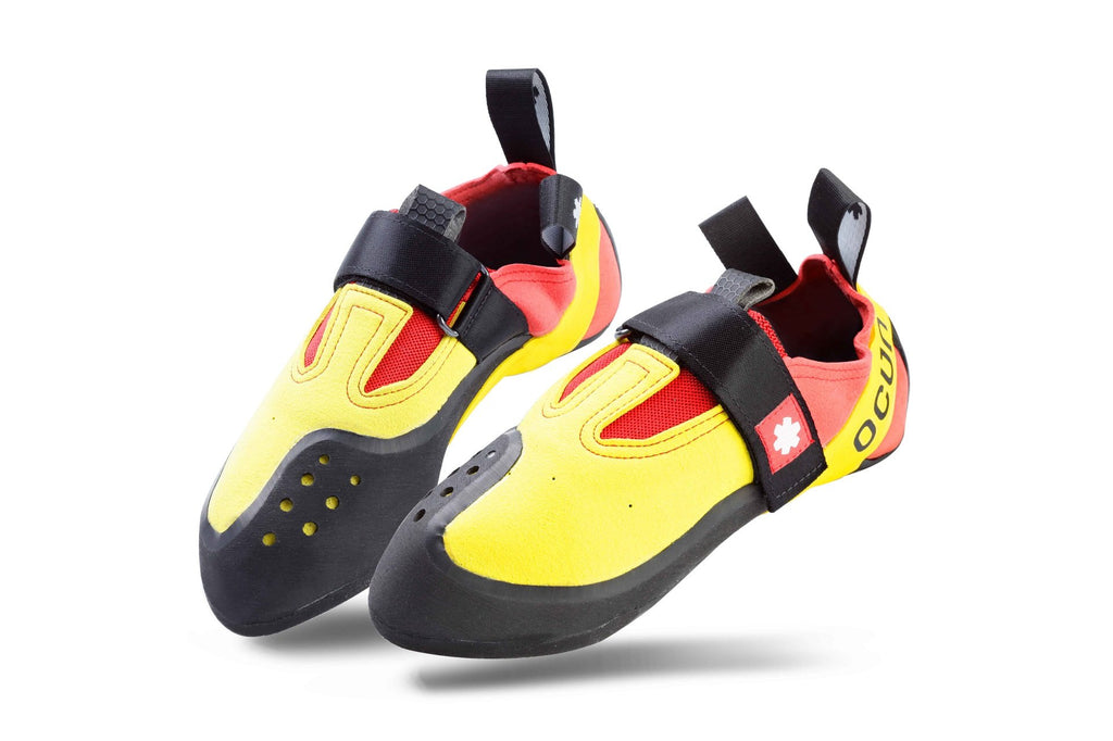Rival (children's climbing shoes)