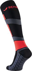 Compression Knee-High Socks ROYAL BAY® Thermo