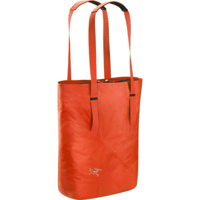 Blance 18 tote