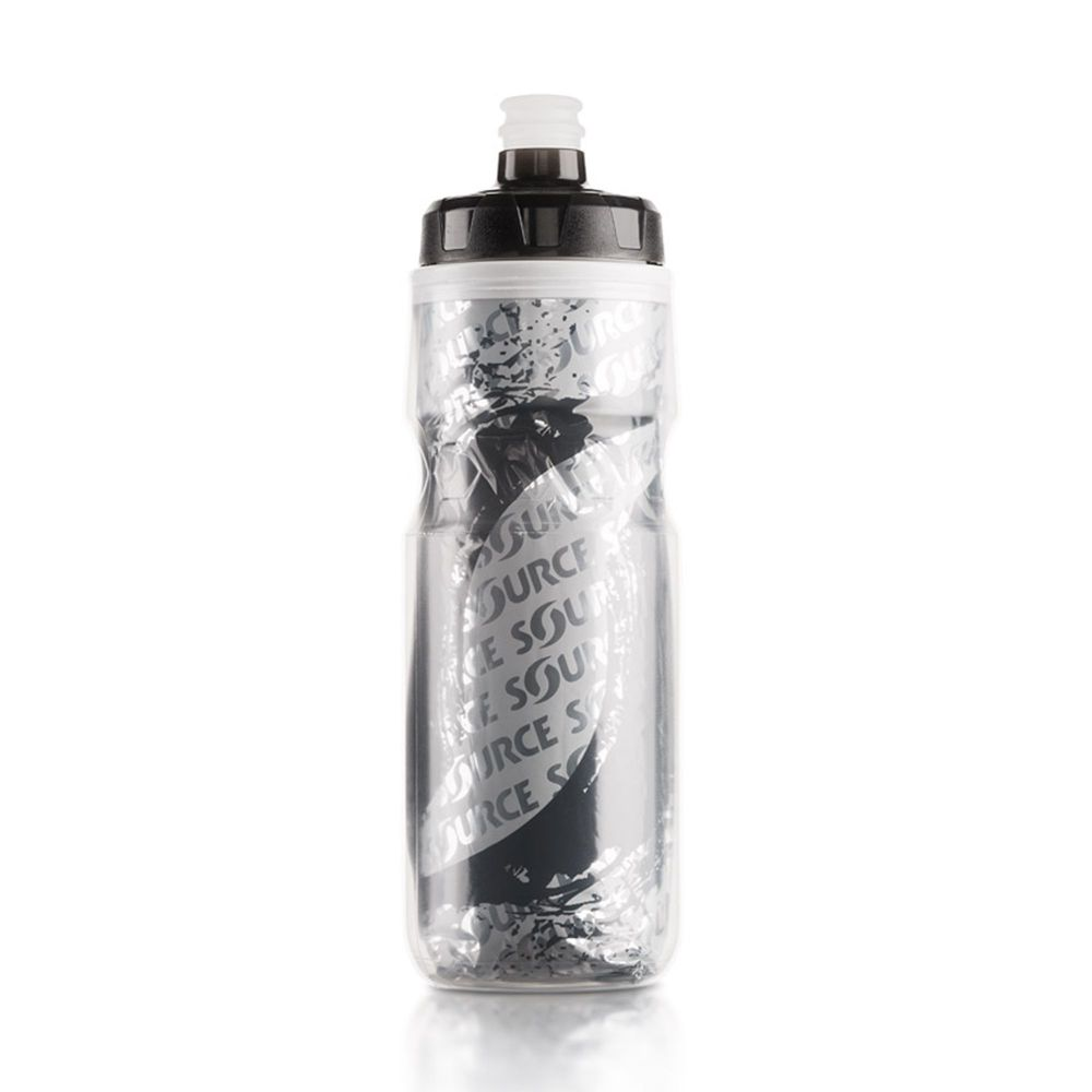 Insulated Sport Bottle 0.6L