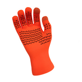 ThermFit Gloves