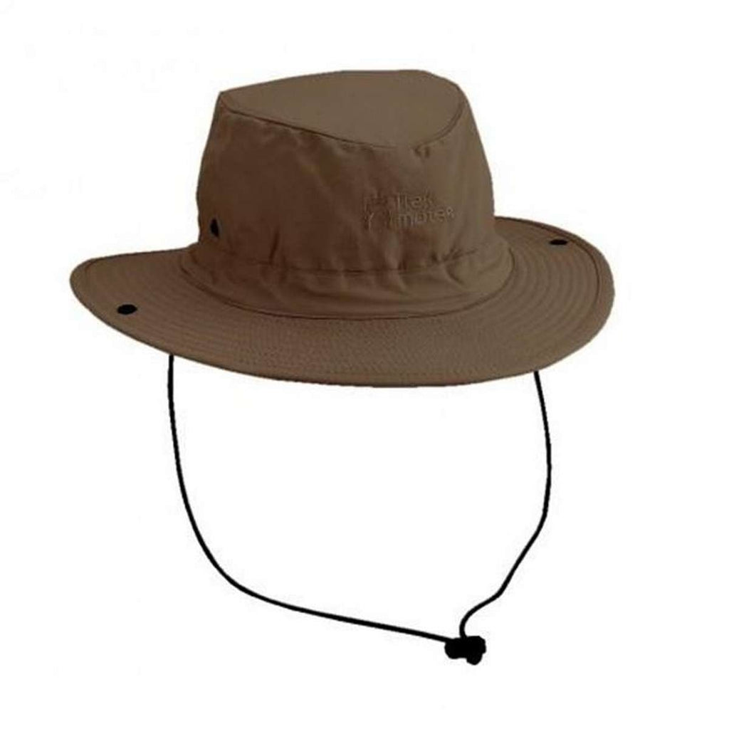 Expedition Hat (Gore-tex hat)
