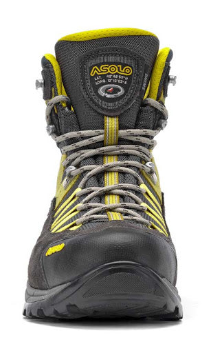 Swing GV MM (Men's hiking boots)