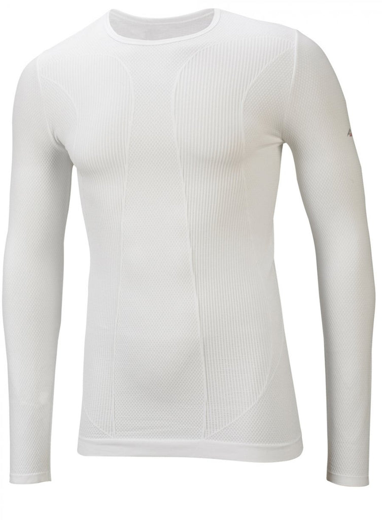 Factor 1+ long sleeves (Breathable base-layer)