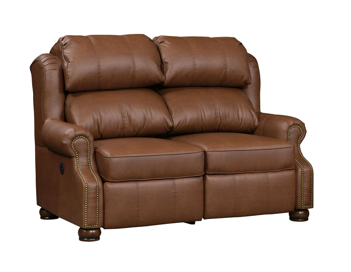 1400 Loveseat