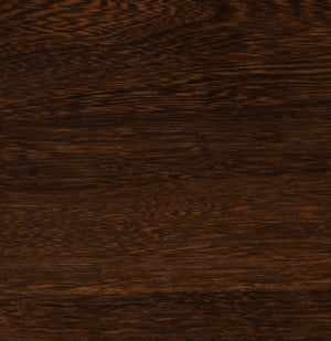 Asbury On Elm Wood Sample