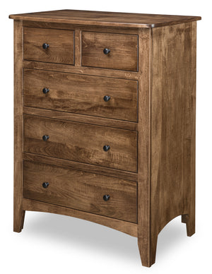 Carlston Chest
