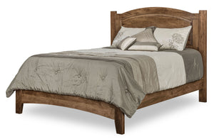 Carlston Bed