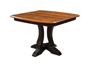 Richland Table