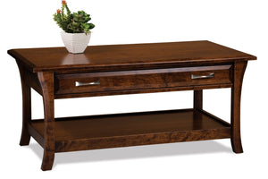 Ensenada Coffee Table