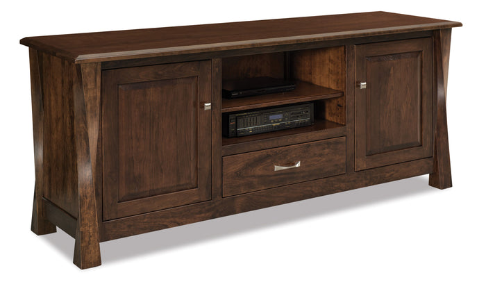 "Lexington Arc 72"" TV Stand"