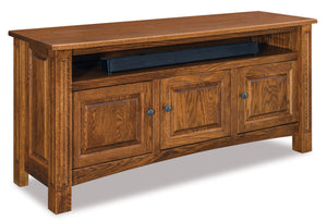 "Lexington 63"" TV Stand"